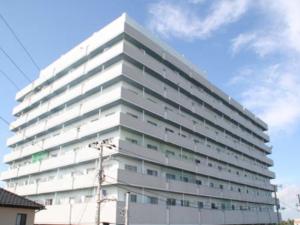 事例7(千葉・白子町)