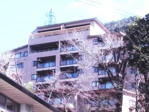 事例7(神奈川・箱根町7)
