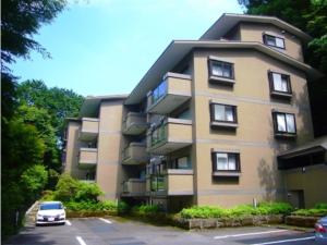 事例8(神奈川・箱根町8)