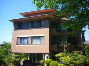 事例9(神奈川・箱根町9)