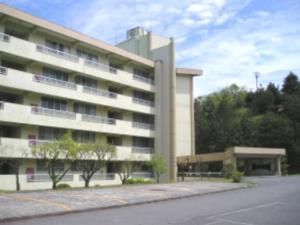 事例5(静岡・東伊豆町)
