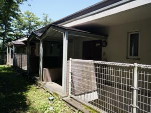 事例5(長野・軽井沢町2)