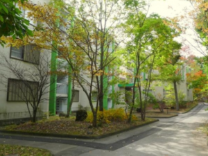 事例7(長野・軽井沢町4)