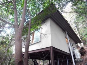 事例3(静岡・伊東市3)