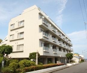 リゾートマンションサンプル2(中古)