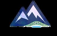 移住体験ツアーWebサイト「tripkamui」