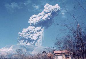 昭和33年12月14日の中爆発