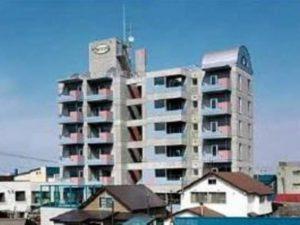 小樽市近郊のリゾートマンション事例