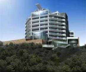 リゾートマンションサンプル1(新築)