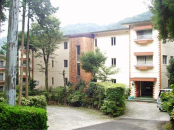 事例5(神奈川・箱根町5)