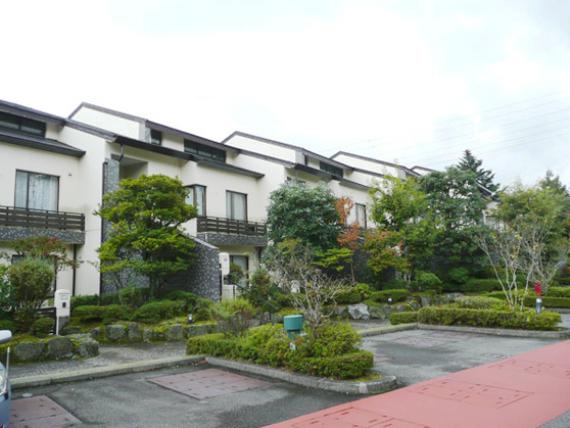 事例9(静岡・伊東市6)