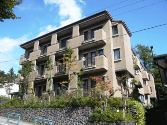 事例6(長野・軽井沢町3)