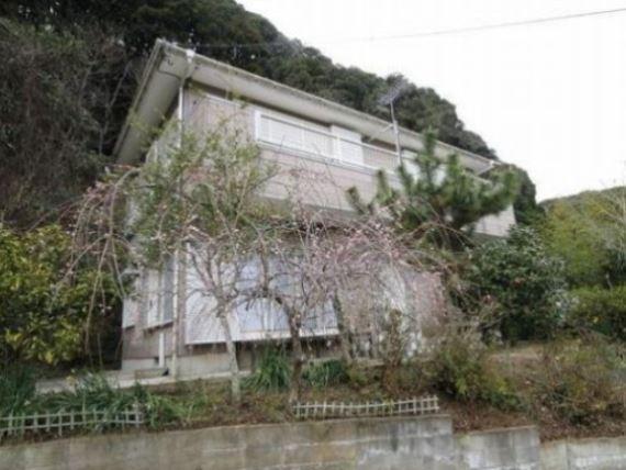 事例1(千葉・鴨川市)