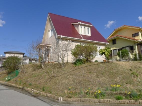事例6(千葉・いすみ市)