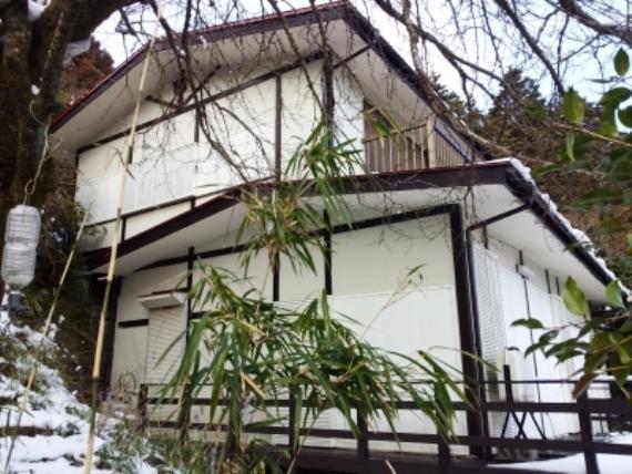 事例1(神奈川・箱根町)