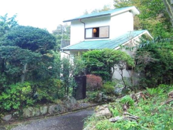 事例3(神奈川・箱根町3)