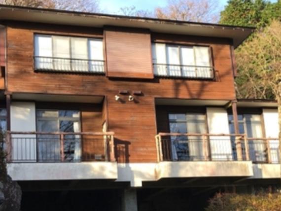 事例6(神奈川・箱根町6)