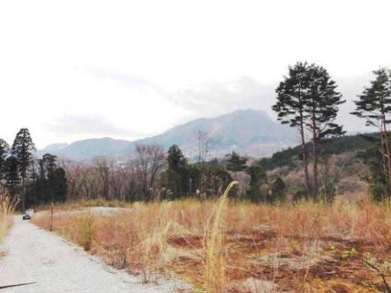 事例6(神奈川・箱根町5)