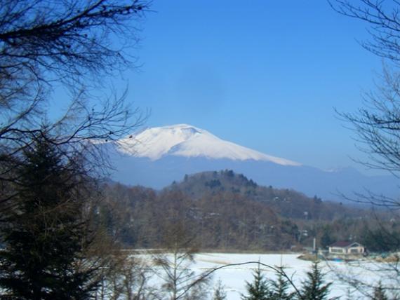 事例4(長野・軽井沢町4)